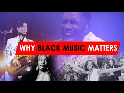 Why-Black-Music-Matters