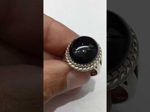 Philippines semi precious stone