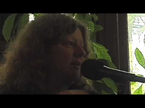 Laura Israel: Live From the Heartland 5-8-10 part one Lisa Smith hosts