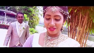 Sri lanka Wedding Video By Cine Media  2018 Video 4584