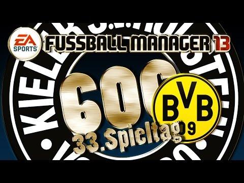 442 fussball