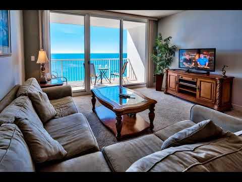 Majestic Beach Tower 2 - 2207 - Panama City Beach (Florida) - United States