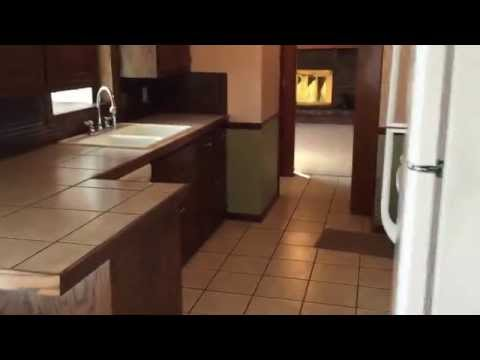 """Grand Rapids Homes for Rent"" 4BR/3.5BA by ""Property Management Grand Rapids Michigan"""