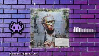 (FREE) Young Thug Type Beat 2020 - \