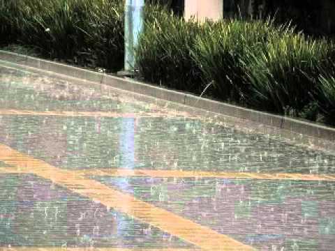 Like the Rain by Clint Black