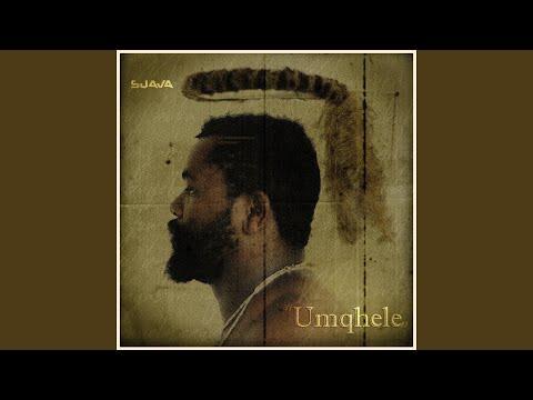 Izitha Feat. Buhlebendalo