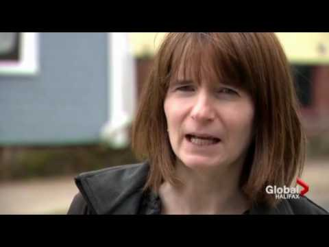 Child Poverty In Canada And Wasted Money