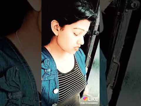 Bhojpuri hd videosex