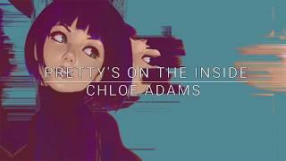 Chloe Adams - Pretty