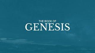 18 Oct 20 Pastor Ashley Payne Genesis 18: 1-15