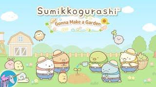New Games Like Sumikkogurashi Farm Recommendations