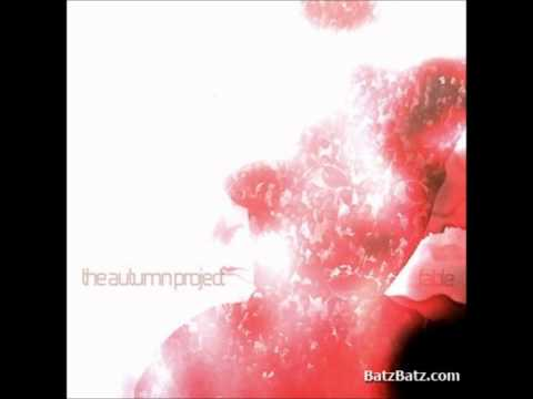 The Autumn Project - Of Memoriam