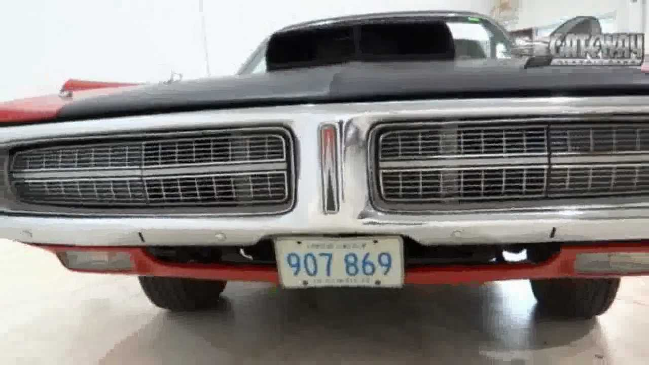 1972 dodge charger se for sale