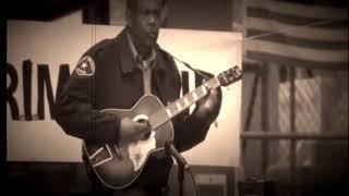 hank doyle is the blues - DOG AINT DEAD PT.2 (official audio)