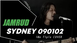 Download JAMRUD - SYDNEY 090102    cover by iWa Tipis