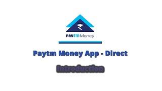 Mutual Fund Sip Tamil Paytm Money