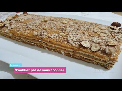 recette-gâteau-biscuit-au-noisette-praliné