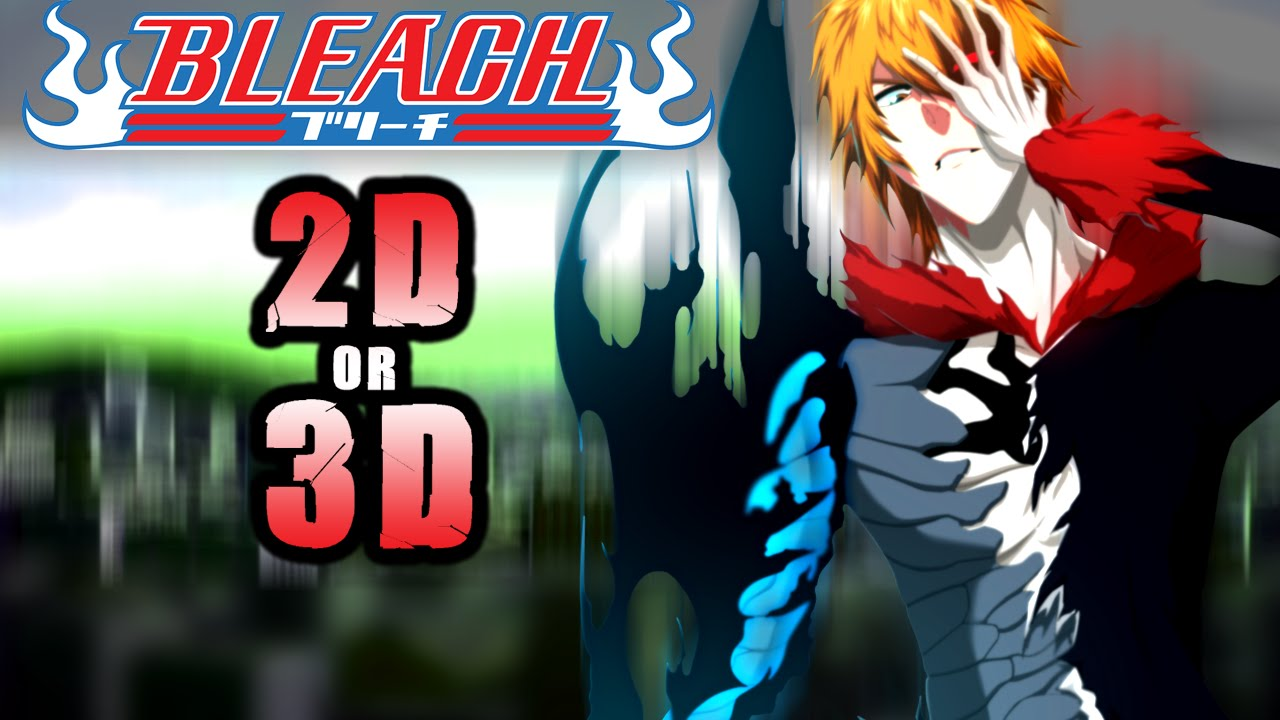 New Fighting Games For Ps4 : New bleach game for playstation xbox one d or