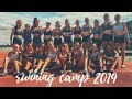 Running Camp 2019 VLOG mp3
