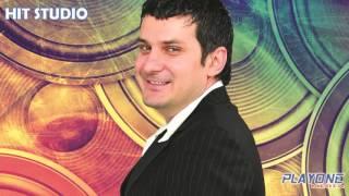 Colaj Adi de la Valcea - Manele Vechi by ShowMusicProduction
