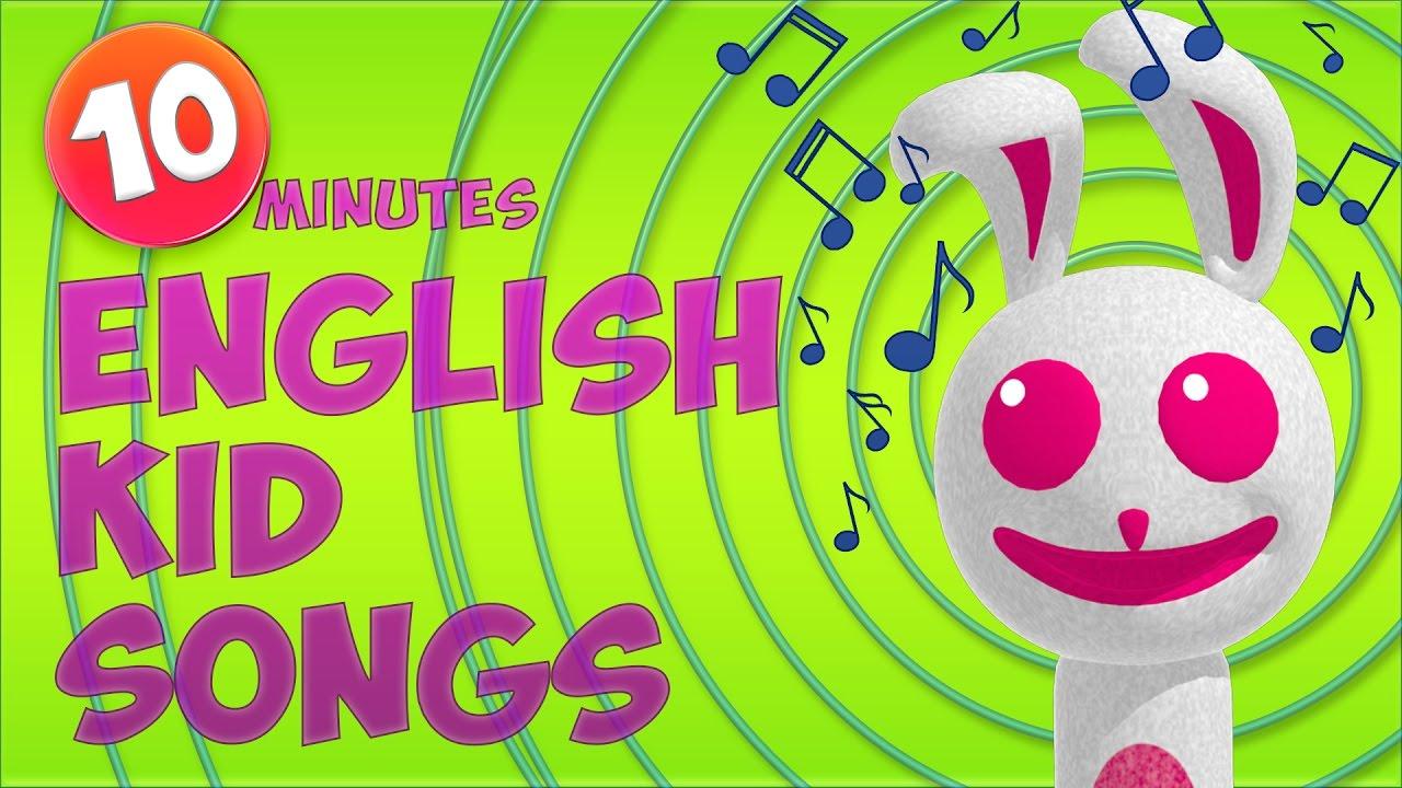 Ingilisce Usaq Mahnilari Mp3 Muzik Indir Dinle Mp3kurt Net