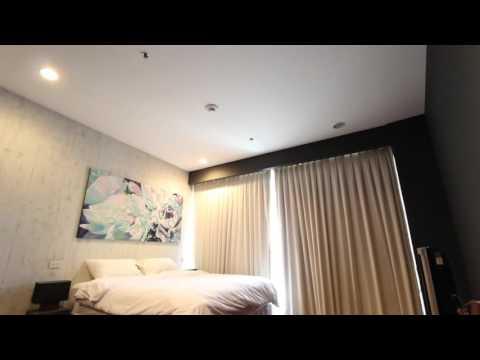 2 Bedroom Condo for Rent at Baan Rajprasong PC008366