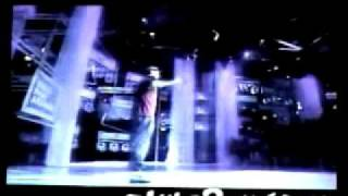 LAZY CAT - POTTY TRAIN 'EM (MUSIC VIDEO)