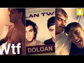 Dolan Twins funniest/cutest snapchats (PART 3)