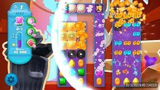 Candy Crush Soda Level 1622