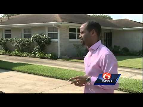 Residents take safety precautions after warning about West Nile virus from city