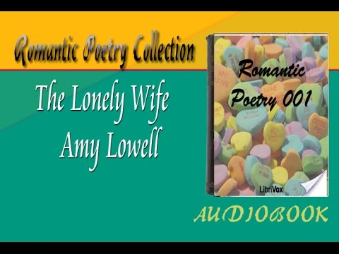 The Loneliness Of The Poet/Housewife