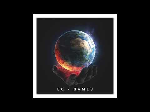 EQ - GAMES