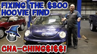 cha-ching-car-wizard-finds-lots-of-costly-repairs-in-this-02-vw-beetle-800-auction-buy