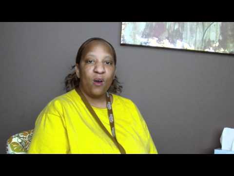 Sleeve Gastrectomy Patient Review Houston – Texas Laparoscopic Consultants