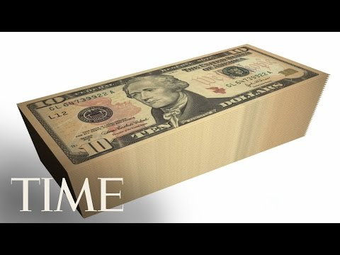 Financial Lessons From America's Founding Fathers | Money | TIME