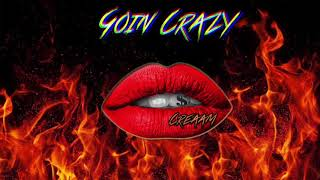 Goin' Crazy (feat. Blét)