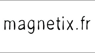 MAGNETIX - LIVE @ FUNTASTIC DRACULA IX - PART #1 OF 2