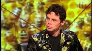 О пчелах ( Довольно интересно)
