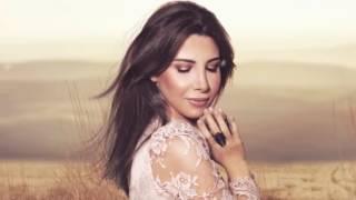 اغنية نانسي عجرم الحب زي الوتر كاريوكي موسيقى