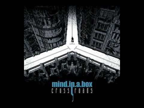 Mind.In.A.Box : Redefined
