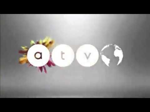 ATV Arculat 2019 Tavasz-nyár-ősz