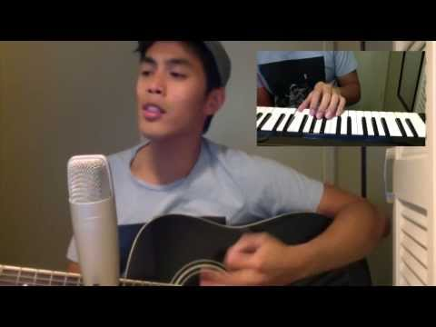 things i cannot recall / blind pilot (cover)