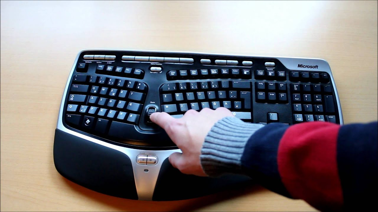 microsoft ergonomic keyboard 7000 manual user guide manual that rh sibere co microsoft wireless comfort keyboard 4000 manual Microsoft Keyboard Ergonomic 4000 7000