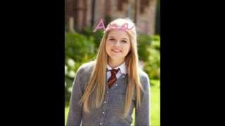 My House of Anubis Story Season 2 Episode 8