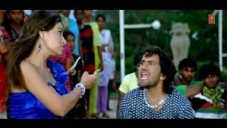 Ae Kareja Tu Karejwa Pe Daal (Full Song) Feat. Nirahua & Hot Pakhi
