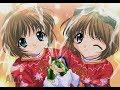 【実況プレイ】シスター・プリンセス2プレミアムファンディスク #40 鈴凛その3(スプリングストーリー)