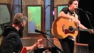 Wpt 30 Minute Music Hour - Joe Pug