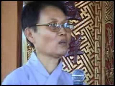 Thực Dưỡng Tự Thuật - Thuc Duong Tu Thuat Chua Long Huong  -  - Thetai.info - 2007-02