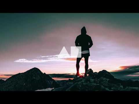 Oliver Moldan - High & Low (HUGEL Remix)