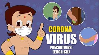 Corona Virus Precautions! | Ho..